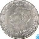 Munten - Roemenië - Roemenië 500 lei 1944