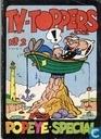 Popeye-special