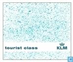KLM (09)