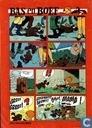Comic Books - Arad en Maya - Sjors 13