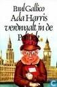Ada Harris verdwaalt in de politiek