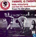 Twente, O Twente
