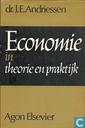 Economie in theorie en praktijk
