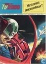 Strips - TV2000 (tijdschrift) - TV2000 8