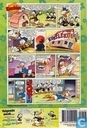 Strips - Donald Duck (tijdschrift) - Donald Duck 22