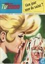 Comics - TV2000 (Illustrierte) - TV2000 14