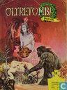 Strips - Oltretomba - In wrede eeuwen