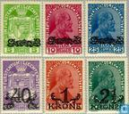 1920 surimpressions (LIE 4)