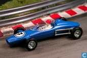 Alpine F3