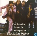 Acoustic Masterpieces: The Esher Demos