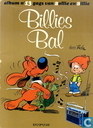 Strips - Bollie en Billie - Billies bal