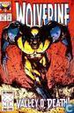 Wolverine 67