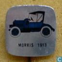 Morris 1913