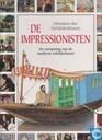 De impressionisten