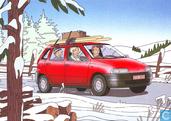Punto van Fiat (3)