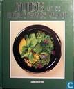 Salades uit de nieuwe Franse keuken