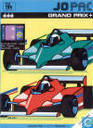 01. Grand Prix+