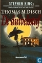 Boeken - Disch, Thomas M. - De Duivelsstaf