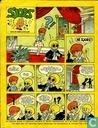Comic Books - Robot Archie - 1963 nummer  14