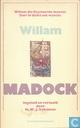 Madock