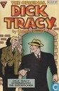 The Original Dick Tracy 3