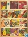 Strips - Arend (tijdschrift) - Arend 43