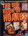 The Big Book of  Hoaxes