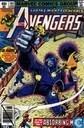 Avengers 184
