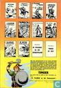 Strips - Timoers - Beelden uit de wereldgeschiedenis, De - De ruiter zonder gezicht