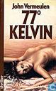 77° Kelvin