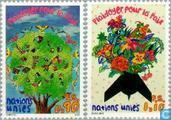 Friedensabkommen von 1996 Call (VNG 148)