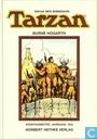 Tarzan (1942)