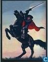 Zorro boek 2