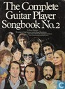 The Complete Guitar Player Songbook No. 2