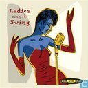Ladies Sing The Swing