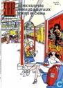 Comic Books - Franka - Stripschrift 270