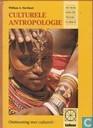 Culturele antropologie