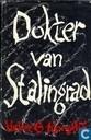 Dokter van Stalingrad