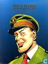 Comic Books - Dan Dare - Pilot of the Future - 10th Anniversary Imprint of the 1st Deluxe Collector's Edition