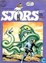 Strips - Arad en Maya - 1971 nummer  14
