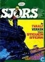 Strips - Arad en Maya - 1970 nummer  29