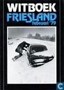 Witboek Friesland februari '79