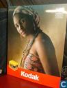 Kodak Film (25)