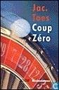 Coupe zero