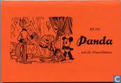 Comic Books - Panda - Panda ...und die Wunschmünze