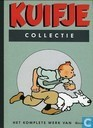Hergé, de illustrator en zijn wereld + De wereld van Hergé geprolongeerd + Studio's Hergé: de samenwerking