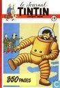 Tintin recueil 18