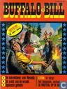 De duivelsbeer van Nevada + De vuist van de wraak + Opdracht geheim