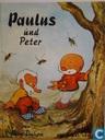 Paulus und Peter