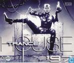Trancehouse 97